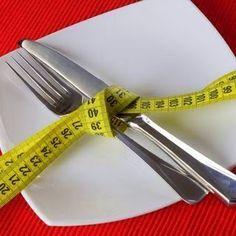 A dieta líquida elimina 3 kg em 5 dias e faz você chegar ao fim de semana mais magrinha.  Veja o car...