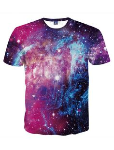 aa1d56d40 31 Best Trippy T-Shirts images | Casual t shirts, Psychedelic, Trippy