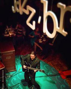 #hammondgrooves #jazz #organtrio  @bourbon_street 13/10/2015 às 21:30h #jazzbr #hammond #hammondorgan #hammondb3 #guitar #guitarra #souljazz #groove #blues #soul #funk #sonsdobrasil #moema #bourbon #jazztrio #jazzorgan #organjazz #musica #concert #shows #agenda #sampa #feriado #goodvibes #foto @brunagold