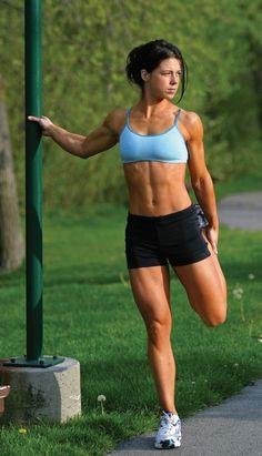 La Mejor Dieta Para Desintoxicar El Cuerpo http://cuerposfitness.com/ld/la-mejor-dieta-para-desintoxicar-el-cuerpo/