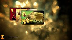 Karatbar Is More Than Gold.It is plain old fun to do anywhere on or offline. Marketing Tools, Social Media Marketing, Trip To Barbados, Gold Exchange, Year 2016, Take Action, Big Time, Carpe Diem, Chen