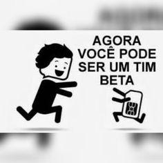 BETA ajuda BETA! #OperaçãoBetaLab #BetaAjudaBeta #SegueSigoDeVolta Tim Beta Repin beta ajuda beta operaçãobeta betaajudabeta