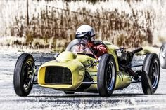 Old School Racing Art by Matt Stern Talents on Old School, Racing, Car, Photography, Running, Automobile, Photograph, Auto Racing, Fotografie