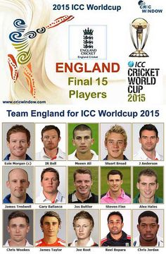 england-final-15-squad http://www.cricwindow.com/icc-worldcup-2015/england-squad.html