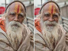 fotos-de-estrangeiros-sorrindo-4