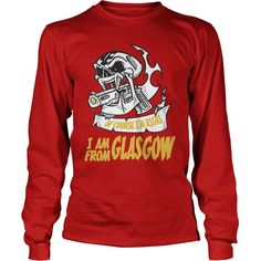 Glasgow Of Course I am Right I am From Glasgow - TeeForGlasgow #gift #ideas #Popular #Everything #Videos #Shop #Animals #pets #Architecture #Art #Cars #motorcycles #Celebrities #DIY #crafts #Design #Education #Entertainment #Food #drink #Gardening #Geek #Hair #beauty #Health #fitness #History #Holidays #events #Home decor #Humor #Illustrations #posters #Kids #parenting #Men #Outdoors #Photography #Products #Quotes #Science #nature #Sports #Tattoos #Technology #Travel #Weddings #Women