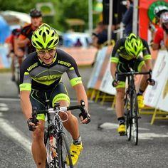#roadbike #race #wyścig #MP #mistrzostwa #polski #Polska #Sobótka #roadrace #verge #vergesport