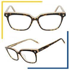 """782e32552bad3 Shopping dos Óculos on Instagram  """"Fazer o seu óculos de grau ficou ainda  mais fácil. Seu óculos completo á R  99"""