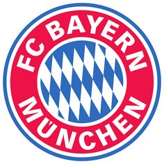 """See 3404 photos from 24120 visitors about munich, bayern munchen, and fc bayern munich. """"In Bayern Munich moved into the state-of-the-art,. Fc Bayern Munich, Fc Bayern Logo, Maillot Bayern Munich, Soccer Match, Soccer Kits, Club Soccer, Youth Soccer, Neymar, Messi"""