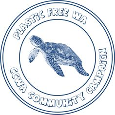 Copyright Troy Mayne  The Effect Of Plastic Bags On Sea Turtles