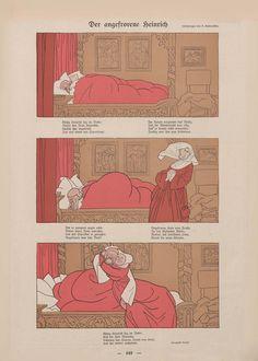 Olaf-1909-18_Page_19.jpg (1141×1600)