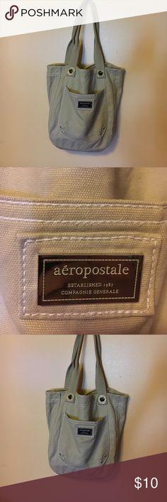 Aeropostale bag Aeropostale bag Aeropostale Bags