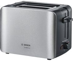 Prezzi e Sconti: #Bosch tat6a913  ad Euro 46.49 in #Bosch #Elettronica elettrodomestici