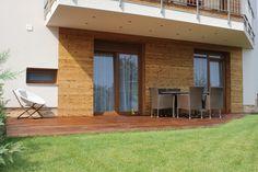 Eladó földszinti új építésű lakás Balatonfüreden - Négylakásos társasház üdülőövezetében található, a parttól 500m-re - Kód: ALS168. - http://balatonhomes.com/ALS168/lakas-balatonfured-52nm-70nm - Vételár: 43 000 000 Ft. - BalatonHomes Ingatlanközvetítés: http://balatonhomes.com/ - Telefonos elérhetőség: +36 30 474 5901 A telefonban hivatkozzon erre az ingatlan kódra: ALS168.