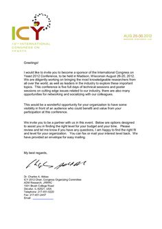 Free Resignation Letter Examples C Collection  A Professional