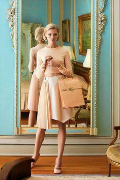 #fashion #elegant