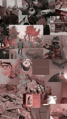 Image shared by Monique Araujo. Find images and videos about pink, aesthetic and. - Image shared by Monique Araujo. Find images and videos about pink, aesthetic and wallpaper on We He - Aesthetic Pastel Wallpaper, Retro Wallpaper, Aesthetic Backgrounds, Aesthetic Wallpapers, Cute Wallpaper Backgrounds, Tumblr Wallpaper, Cute Wallpapers, Wallpaper Lockscreen, Iphone Wallpapers
