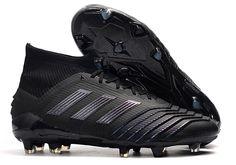 14 Best Adidas Predator images   Adidas predator, Adidas