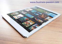 www.business-passion.com