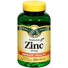 57 Best Zinc Anti Acne Products Images On Pinterest Acne Products