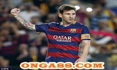 무료체험머니♠️♠️♠️ONGA88.COM♠️♠️♠️무료체험머니: 무료체험머니♥️♥️♥️ONGA88.COM♥️♥️♥️무료체험머니 Lionel Messi, Barcelona, Sports, Mens Tops, T Shirt, Fashion, Hs Sports, Supreme T Shirt, Moda