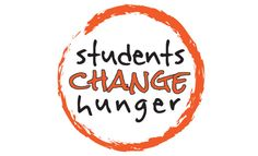 The New Jersey Federation of Food Banks is collaborating on a state-wide effort entitled Students Change Hunger.  This food drive will serve as a competition, for schools from pre-school through college throughout the state. The challenge centers on each school collecting food to help the hungry of New Jersey. Check this link to see how your school can join.