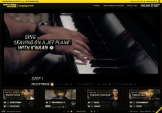 Western Union - Singing Telegram - Select your song