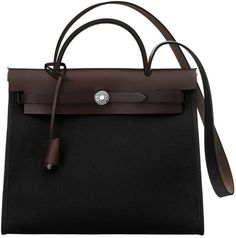 Hermes-herbag-zip-bag.....don't mind me saying yes to this!