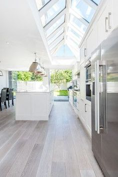 Home Design, Decorating, and Renovation Ideas on Houzz Australia