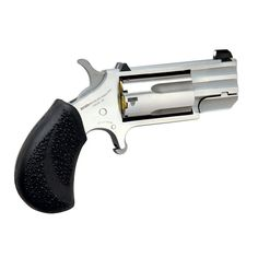 Quick Links for 22 Magnum Pug Revolvers Grips Holsters Mini-Revolver Frequently Asked Questions Owners Manual for Pug/Black Widow/Mini-Master Exploded Diagram for Pug/Black Widow/Mini-Master Home Defense, Self Defense, Derringer Pistol, North American Arms, Gun Vault, Pocket Pistol, Survival Equipment, Cool Guns, Guns And Ammo