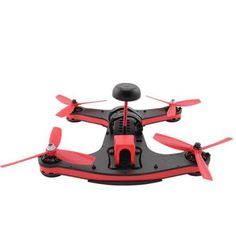 Shuriken 250 ATF FPV Camera Racing Quadcopter Drone One of the best drones on the market http://amzn.to/2vElBTY