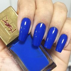 What do you guys think of this color? @lilian_pacheco #hudabeauty