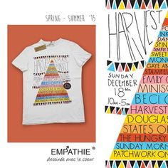 Comode, colorate ed in cotone: Empathie veste anche l'uomo! #empathie #tshirt #men #newcollection #summer #available #madeinitaly