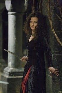 z- Isabella Thornton (Lara Pulver)- w Dagger (Robin Hood, TV), 2009 Story Characters, Female Characters, Robin Hood Bbc, Lara Pulver, Vampire, Great Movies, Sherlock, Character Inspiration, The Dreamers