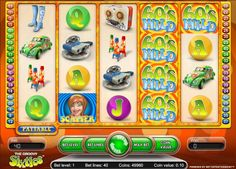 american slot machine kostenlos spielen