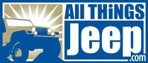 Great place for Jeep clothes, items, outdoor gear, and accessories...enjoy...