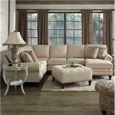 Sofas Dunk Bright Furniture