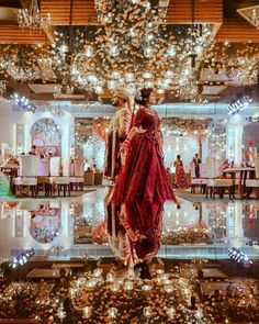 Bride Red Lehenga, Bride Look, Wedding Pictures, Groom, Fair Grounds, Wine, Instagram, Grooms, Wedding Ceremony Pictures
