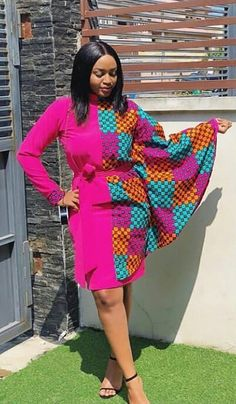 fa00e70d2de5 Find Awesome traditional african fashion 3801  traditionalafricanfashion  African Outfits