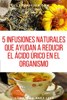 Home Remedies, Natural Remedies, Salud Natural, Get Healthy, Diabetes, Cleanse, Cancer, Health Fitness, Beef