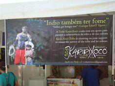 CumbredosPovos na Rio+20