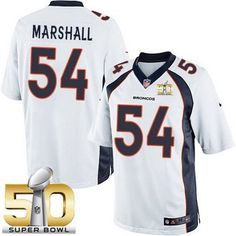 f3a5390b1 ... new zealand nike game michael schofield white mens jersey denver  broncos 79 nfl road 24.99 nfl