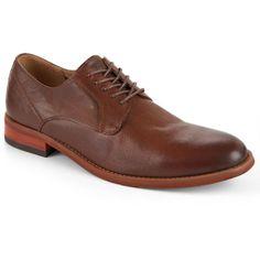 Florsheim Men's Shoe $99.99 (Compare at $120.00) #OBSWishList