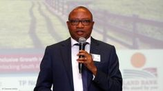 "South Africa's Land Bank has set a target of disbursing ""at least"" R1-billion in 2017/18 to support investments by black entrepreneurs in the agricultural sector and to begin transforming a loan book that is still overwhelmingly composed of funding to established commercial farmers. Should the R1-billion target, which has been approved by the National Treasury, be achieved, it would represent one-third of the R3-billion being budgeted for disbursements by the State-owned bank during the ..."
