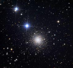 NGC 2419: Intergalactic Wanderer