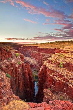 Wallis y futuna, western australia, visit australia, australia travel, sout Visit Australia, Australia Travel, Western Australia, South Australia, Places Around The World, Around The Worlds, Beautiful World, Beautiful Places, Land Art