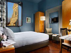 Garibaldi Blu Hotel