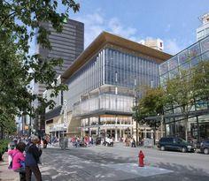 NOrdstrom Vancouver BC Canada http://1.bp.blogspot.com/-gRYkg40_vF8/UFd33uaQu3I/AAAAAAAAAcU/Dki_CBQXtvA/s1600/Nordstrombbb.png