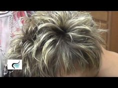 Trendy and Stylish Short Hair Cut | Girls Hairstyles - YouTube