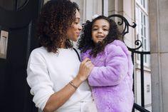 By Zhenia Nemiro #streetstyle_agent Mini Mode  London Fashion Week #kidsphotography #streetstyle #kidsstreetstyle #fashionista #littlefashionista #streetstylekids #streetstylelondon #london #kidslondon #minimode #londonfashionweek #fashionweek #kidsmodels #kidsmodel #kidsstyle #kids #style #models #street #fashion #look #cutekids #children #bambini #backstage #fashionshow #kidsfashionshow #fashionkids #kidsfashion #kidscatwalk #kidsdesigners